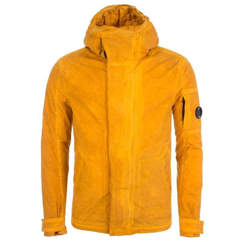 CP Company Re-colour Nycra Jacket